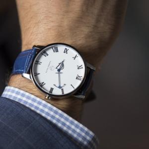 Thomas Felice Wrist Watch