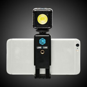 lume-cube-flash-smartphone-21488