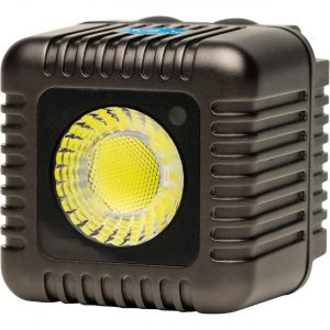 lume_cube_lc_11gm_1500_lumen_light_1192929
